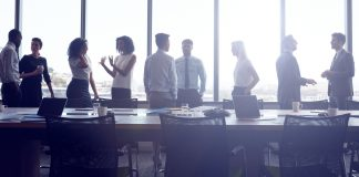 Don't Just Rely on Executives and IT to Sponsor Innovation