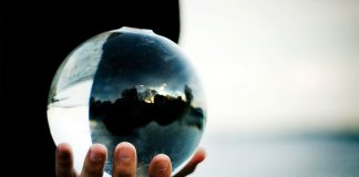 Breaking Down Forrester's 5 Predictions for 2019