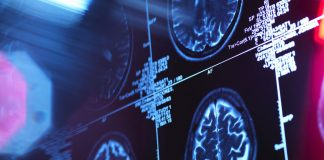 Accelerating Healthcare Diagnosis and Treatment Through Data