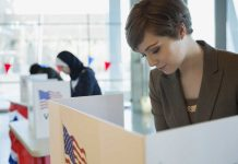How Data Science is Tackling a Complicated Political Problem