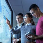 What Leaders Say About Data Culture