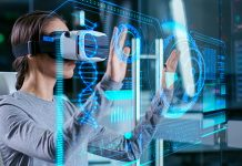 "Five Must Have Skills for Navigating ""Immersive IT"""