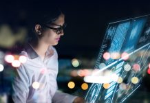 The Technology, Finance, and Business Drivers Behind BI and Analytics Innovation