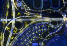 Driving Innovation and Disruption with The Cloud