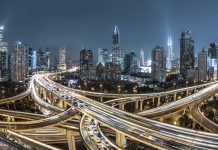 Driving Innovation and Disruption with IoT, Business Intelligence, and Analytics