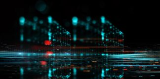 McKinsey on Achieving Business Impact with Data