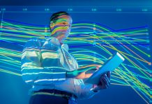 McKinsey on the Changing Chief Analytics Officer Role