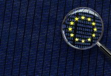 GDPR One Year Later: Where Are We Now?