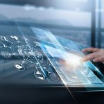 Improving Operations with Data Science & AI