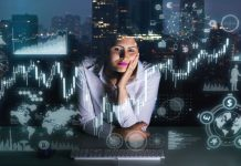 The Important Role of Citizen Data Scientists in Business