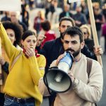 The Bottom Line Benefits of Taking a Stand