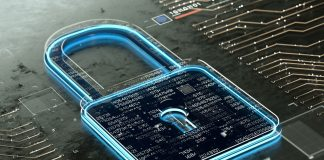 Heightened Security Environment Fueling New Data Demands