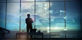 Why Data Analytics is a Must Have for Chief Innovation Officers
