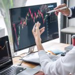 Five Simple Rules for Effective Data Monetization