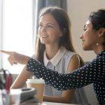 Follow These 6 Steps to Maximize Employee Feedback