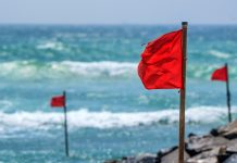 4 Analytics Red Flags Marketers Shouldn't Ignore