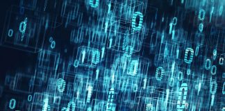 The AI Key to Unlocking Value in Unstructured Data