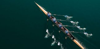 How To Unleash Your Team's Creativity—and Drive Innovation in the Process