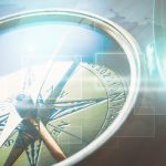 5 Strategies for IT Success in 2020—and Beyond