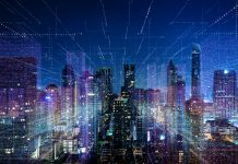Smart Cities: Where Are We Now?