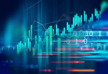 Why Prescriptive Analytics is the Future of Marketing Campaigns