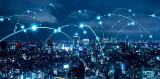 5G is Here—And So Are Its Challenges