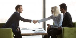 Should a Business Relationship Manager Be Your Next Hire?