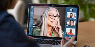 Must-Have Strategies for a Newly Remote Workforce