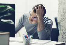 Avoid Big Data Analytics Headaches