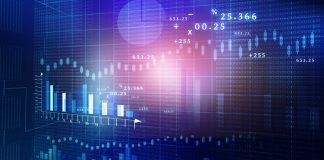 How Sales Leaders Use Analytics to Drive Growth