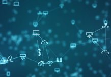 Is Your Company Prepared for the Internet of Things?