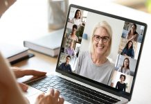 How To Foster an Inclusive Remote Workforce