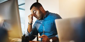 Why Do Big Data Analytics Projects Fail?
