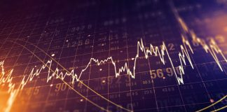 5 Key Areas of Investment in an Uncertain Economic Climate