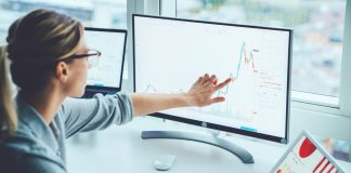Why Analytics Isn't an Exact Science