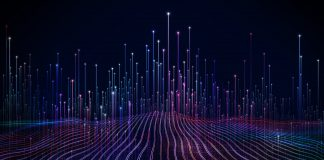 what is data virtualization?