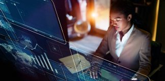 Why Automation Poses No Threat to Data Scientists