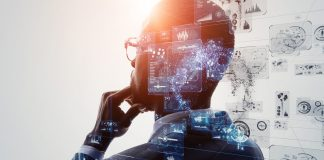 Why Now is the Time to Address AI Accountability
