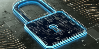 Is Your Company Ready to Give Customers Their Data Back?