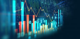 how to master data management