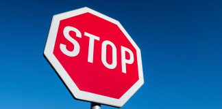 7 Signs It's Time to Say Goodbye to Your IT Project