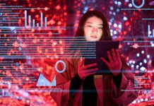 5 Data Science Tips for IT Leaders