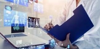 5 Reasons AI Is a Game Changer for Healthcare