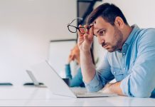Why Automation is the Answer to Your Data Science Headaches