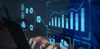 What You Should Know About Real-Time Analytics