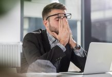Why Did Your AI Project Fail?