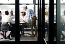 Must-Have Soft Skills for Data Science Success