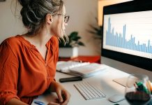 Hot Data Science Jobs and Why You Should Be Hiring For Them
